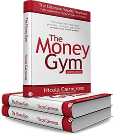 The Money Gym