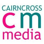 Cairncross Media - Internet Marketing Consultancy