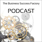 The Business Success Podcast