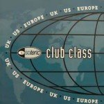Esoteric Records Club Class Vol 1