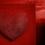 red-heart-flickr-erix!