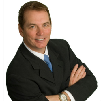 Mike Warren - Real Estate and Business Investor