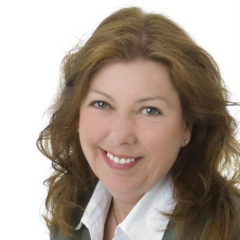 Cathy Demers - Business Success Cafe