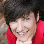 Jo Dodds - Social Media Marketing Expert