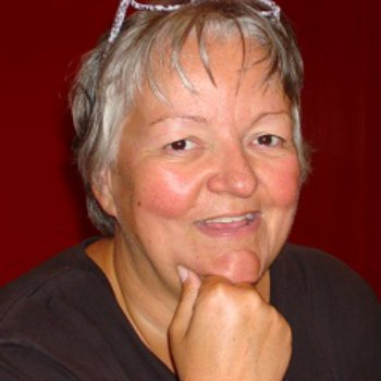 Judith Morgan - Small Business Oracle