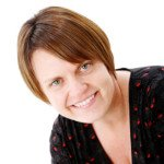 Irene Liddle - Construction Industry Marketer