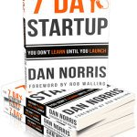 7-day-startup-books