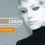 Affordable Traffic & Leads For All